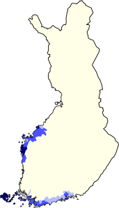 800px-finland_swedish-speaking_municipalities